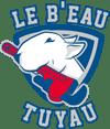 Le Beau Tuyau